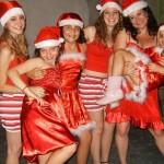 Coisas de Natal – 2