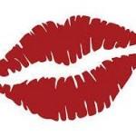 O Primeiro beijo…