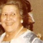 Apresentando a minha avó