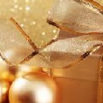 Coisas de Natal – 4