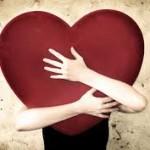 Amar Corretamente